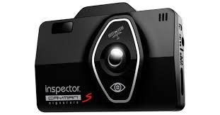 <b>Видеорегистратор с радар</b>-<b>детектором</b> автомобильный ...