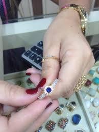 curso de semi joias