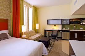 Fresh 2 Bedroom Suites In San Antonio Bestspot Co