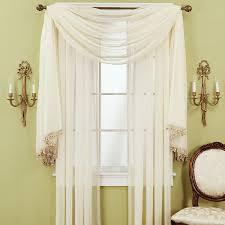 Google Image Result for http://decorlinen.com/images/curtains/