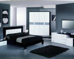 italian bedroom furniture modern. Perfect Modern Made In Italy Leather High End Bedroom Furniture  Beds Inside Italian Modern O