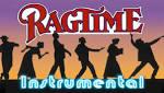 Rag music (Ragtime)