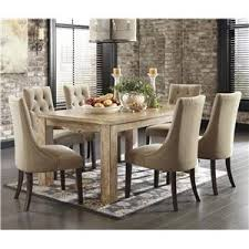 dining room chairs at ashley furniture. furniture dining room table set with design inspiration source · chic ashley tables all chairs at t