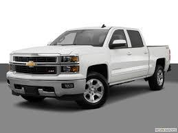 chevrolet trucks 2015 white. Perfect Chevrolet 2015 Chevrolet Silverado 1500 LT Truck Double Cab For Trucks White