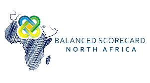balanced scorecard institute africa bsna logo