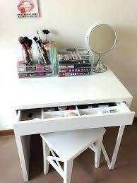 small makeup desks um size of bedroom small dressing table vanity ideas for small bedroom small makeup vanity ideas for small bedrooms