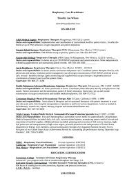Sample Resume For Occupational Therapist Best Of Cosy Sample Resume Entry Level Occupational Therapist Also