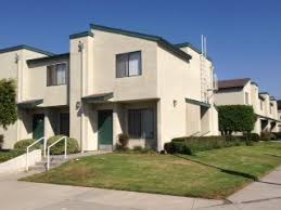3 bedroom houses for rent in los angeles with section 8. jefferson townhomes. 3 bedroom houses for rent in los angeles with section 8