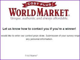 Restaurant Survey Cards Restaurant Comment Card Word Template Top Result Fresh Cards