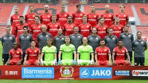 All scores of the played games, home and away stats bayer leverkusen's latest record consists of 3 straight home losses in all competitions. Bayer Leverkusen