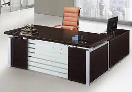 wooden l shaped office desk. l shaped office desk wooden f