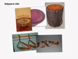 Sea shell, stingray, cow horn, & bone. q