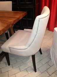 dining room chairs oakville. dining room chairs at joshua creek, oakville a