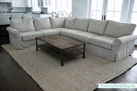 pottery barn area rug home design inspiration ideas and pictures