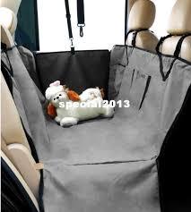beautiful car seat dog hammock whole pet supplies pet dog car seat cover waterproof
