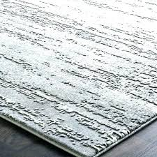 gray and cream area rug grey and cream area rug brooks distressed modern abstract gray blue gray and cream area rug
