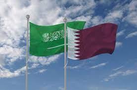 """بلومبرغ"""": السعودية وقطر تقتربان من إبرام اتفاق مبدئي لإنهاء الخلاف"""
