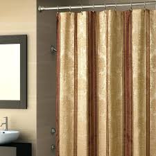 purple and gold shower curtains. Fleur De Lis Shower Curtain S Croscill Hooks Brown Bronze . Purple And Gold Curtains