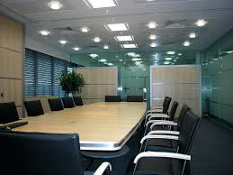 boardroom table dimensions large conference room tables round meeting