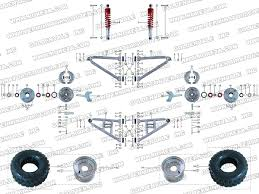 similiar diagram of 1977 puch maxi puch motor on com keywords puch maxi moped likewise roketa engine wiring diagram on 1977 puch