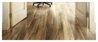 Laminate Floors Combine A Realistic Impression Of Wood Or Tile With An  Extremely Durable Finish. Laminate Is A Popular Flooring Choice Because Of  Its Ease ...
