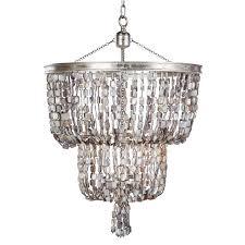 medium size of lamp grey lamp shades aidan gray blu opal two tier chandelier candelabra