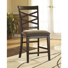 Bar Stools Dining Room Furniture Appliance Furniture and