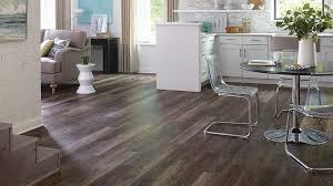 vinyl flooring planks petprotect