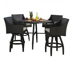 dining room chairs countertop table and best kitchen home design