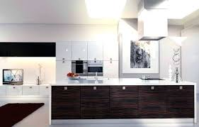 modern kitchen colors 2017. Beautiful 2017 Trendy Kitchen Colors 2017 Green Walls Studio Contemporary   Cabinet  For Modern Kitchen Colors E