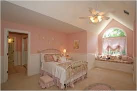 Decor Vintage Bedroom Ideas For Teenage Girls With Key Interiors By