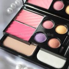 thumb size of prissy india mugeek vidalondon for colorbar get look makeup kit beauty lakme
