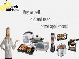 sell old appliances. Simple Appliances Buy Old Home Appliances From Bechdaalocom Inside Sell Old Appliances R