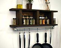 wall mounted shelving units wall storage solutions metal wall mounted shelves kitchen shelf stainless metal wire