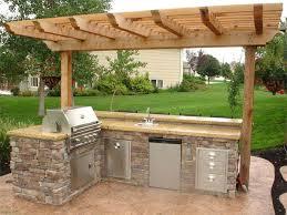 backyard kitchen ideas outdoor grill designs outdoor kitchen grill outdoor kitchen ideas backyard kitchen ideas