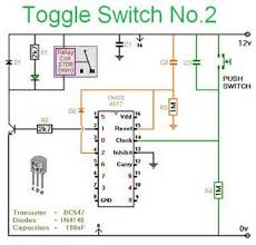 similiar led pin rocker switch wiring keywords rocker switch wiring diagram on 4 prong rocker switch wiring diagram
