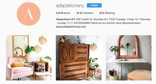 The Best 32 Instagram Business Bio Examples (Which You Can Use)