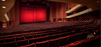 Explicit Civic Theater San Diego Seating Balboa Theater