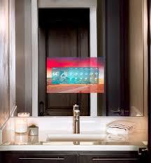 vanity mirror 36 x 60. mirror-tv-become-one-seura-mobile.jpg vanity mirror 36 x 60 d