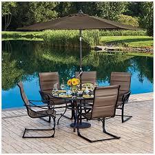 fe fd7ec0e73ac79ab92a54ec02 outdoor furniture bedroom furniture