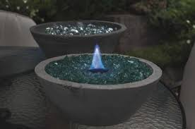 fire pits under 100 new how to make a diy tabletop fire pit dunn diy