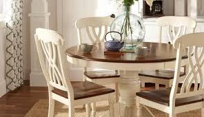 target round and polyamory small definition chairs tripadvisor chef sets tulum argos restaurant set off white