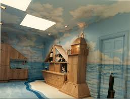 Nautical Themed Bedroom Furniture Kid Bedroom Furniture Wallpress 1080p Hd Desktop