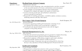 Free Resume Layouts Striking Resume Format Word Download Template Simple In Ms For 43