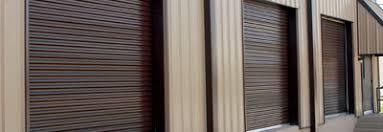 dallas garage door repairCommercial Garage Doors Repair Texas  Action Garage Door