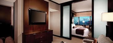 Vdara Las Vegas Hotel City Corner Suite Review Mashew - Cosmo 2 bedroom city suite
