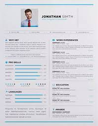 Fancy Resumes - April.onthemarch.co