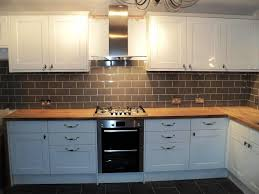 Tiling For Kitchen Walls Kitchen Kitchen Wall Tiles Inside Striking Kitchen Wall Tiles