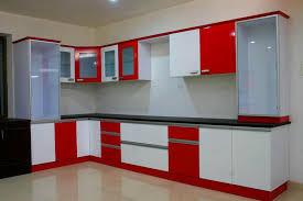 modular kitchen india cost 20 best coimbatore