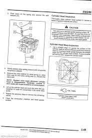 2014 polaris wiring diagram on 2014 images free download wiring Polaris Scrambler 400 Wiring Diagram 2014 polaris wiring diagram 2 1999 polaris sportsman 500 wiring diagram 2014 polaris ranger 800 wiring diagram 2000 polaris scrambler 400 wiring diagram